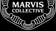 Marvis Collective